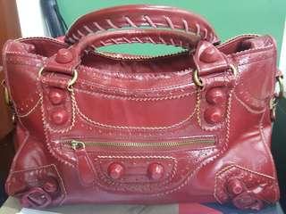 Lovit Matinany fashion Hand bag