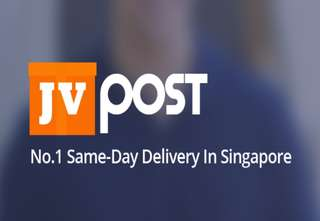 Same day courier delivery services (islandwide)