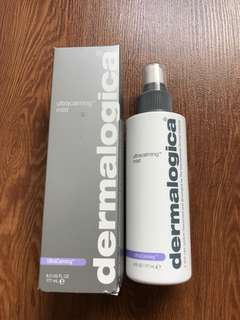 Dermalogica Ultracalming Mist - BN