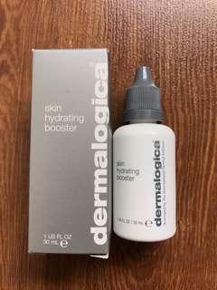 Dermalogica Skin Hydrating Booster -BN