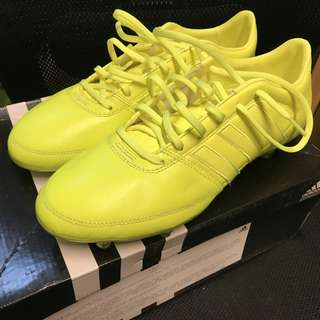 全新 Adidas Gloro 16.1 FG