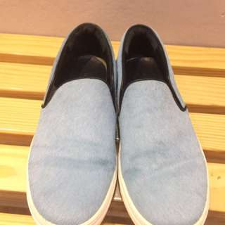 Celine platform Sneaker