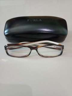 Furla Authentic Original