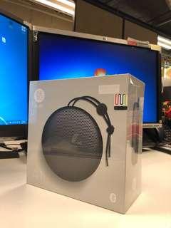 B&O BeoPlay A1 無線藍牙喇叭(黑色)