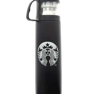 Tumbler Starbuck 500 ml