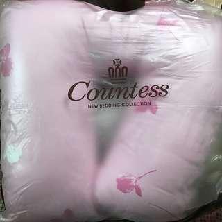 哺育枕 育兒枕 哺乳枕