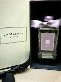 Jo Malone London Plum Blossom ( Women ) 100ml