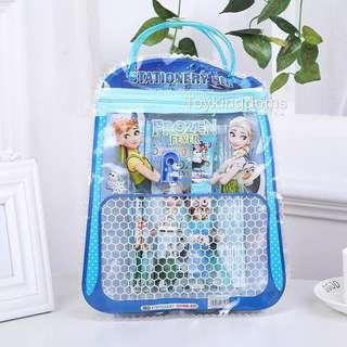 [OFFER] FROZEN Children's Birthday Party Goodies Bag