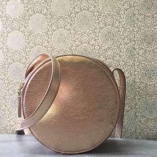 Monki Sling Bag