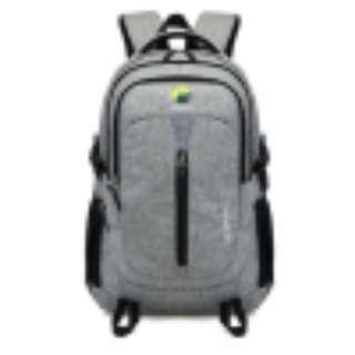 TL100 Backpack