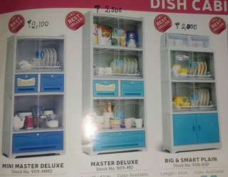 Drawer ,cabinets, and dish cabinets