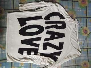 Baju gombrong