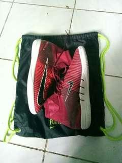 Sepatu Nike Mercurial Proximo II DF IC