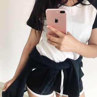🆓POSTAGE TOP + PANT