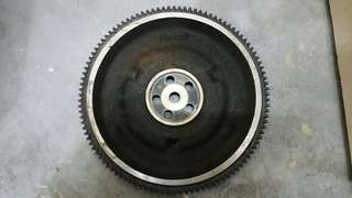 flywheel 4g15