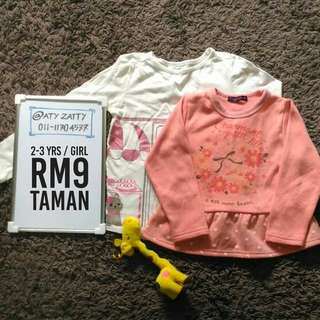 ‼ Reduced ‼ Girls Clothing