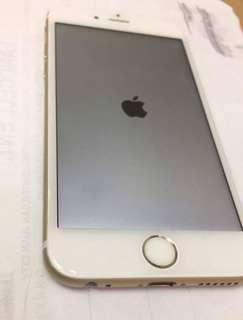 iPhone 6 64GB GPP Unlocked