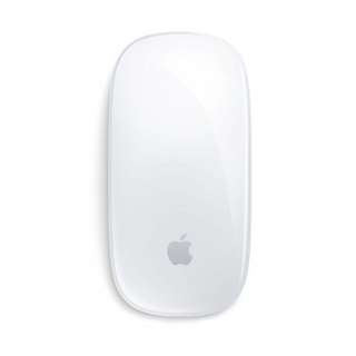 🚚 Apple Magic Mouse 2 白 僅用過1次
