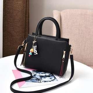 B8830 bag