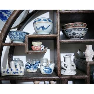 Old collections item for sale 2, 旧收藏品售 2