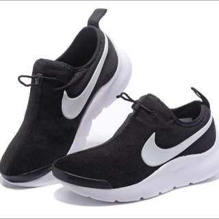 RUSH SALE!! Authentic Nike Aptare Womens