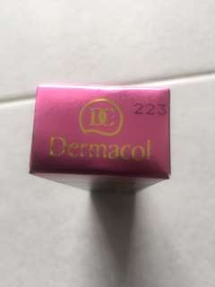 Dermacol make-up cover (223)