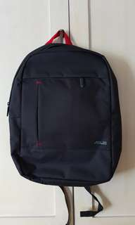 NEREUS Asus Laptop Bag