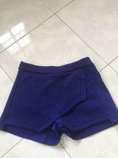 Rok/pants