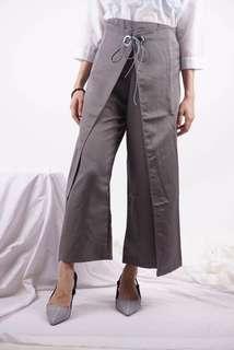 celana kulot/celana wanita/celana bangkok