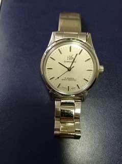 上海手錶 全自动正常