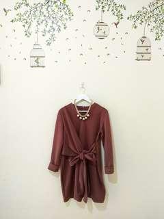 blouse wanita/baju wanita