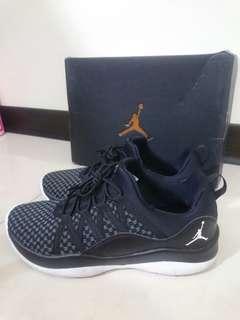 🚚 Jordan deca fly GG 6y 女鞋 大童鞋 24cm uk5.5