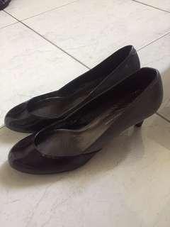 5cm heels M&S