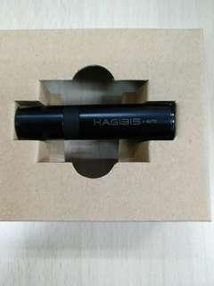 Hagibis buetooth receiver (non battery version)