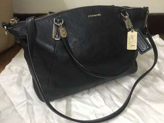 REDUCED PRICE Coach Sling bag