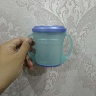 Tommee Tippee training cup