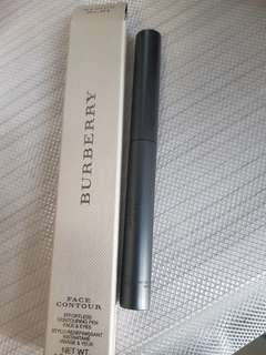 Burberry Contouring Pen