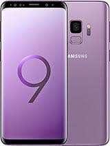 Samsung S9 Plus 64gb Resmi (Kredit)