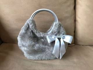 New Party Bag