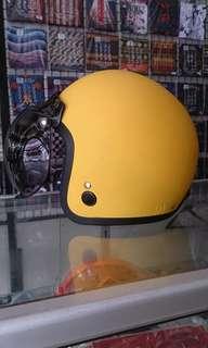 Helm IGLO
