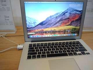 cicilan macbook di iBox Botani tanpa CC