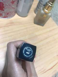 🚚 Dior 藍星999唇膏
