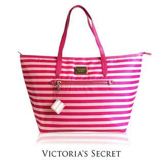 Victoria's Secret NYLON  Tote Bag