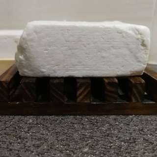 Soap Bar - Amish Farm Soap