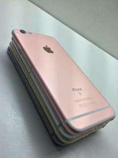 Iphone 6s 16gb gpp