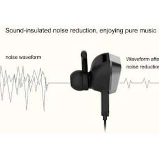 Remax RB-S2 Wireless Magnet Bluetooth