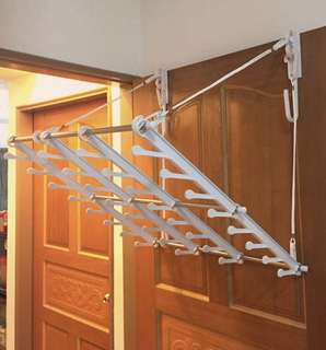 Brand new Clothes Drying Rack