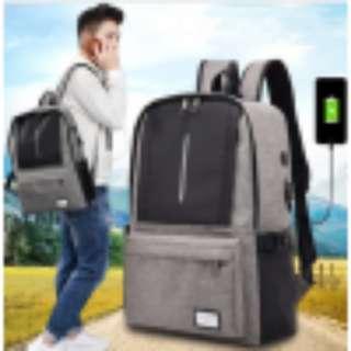 TL004 Laptop Bag