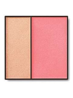 Mary Kay Mineral Cheek Color Duo