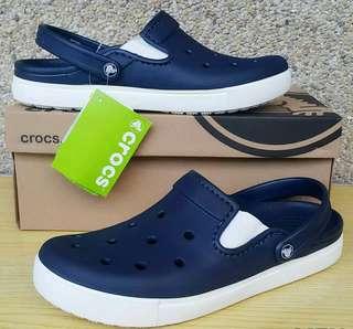 Sale crocs men